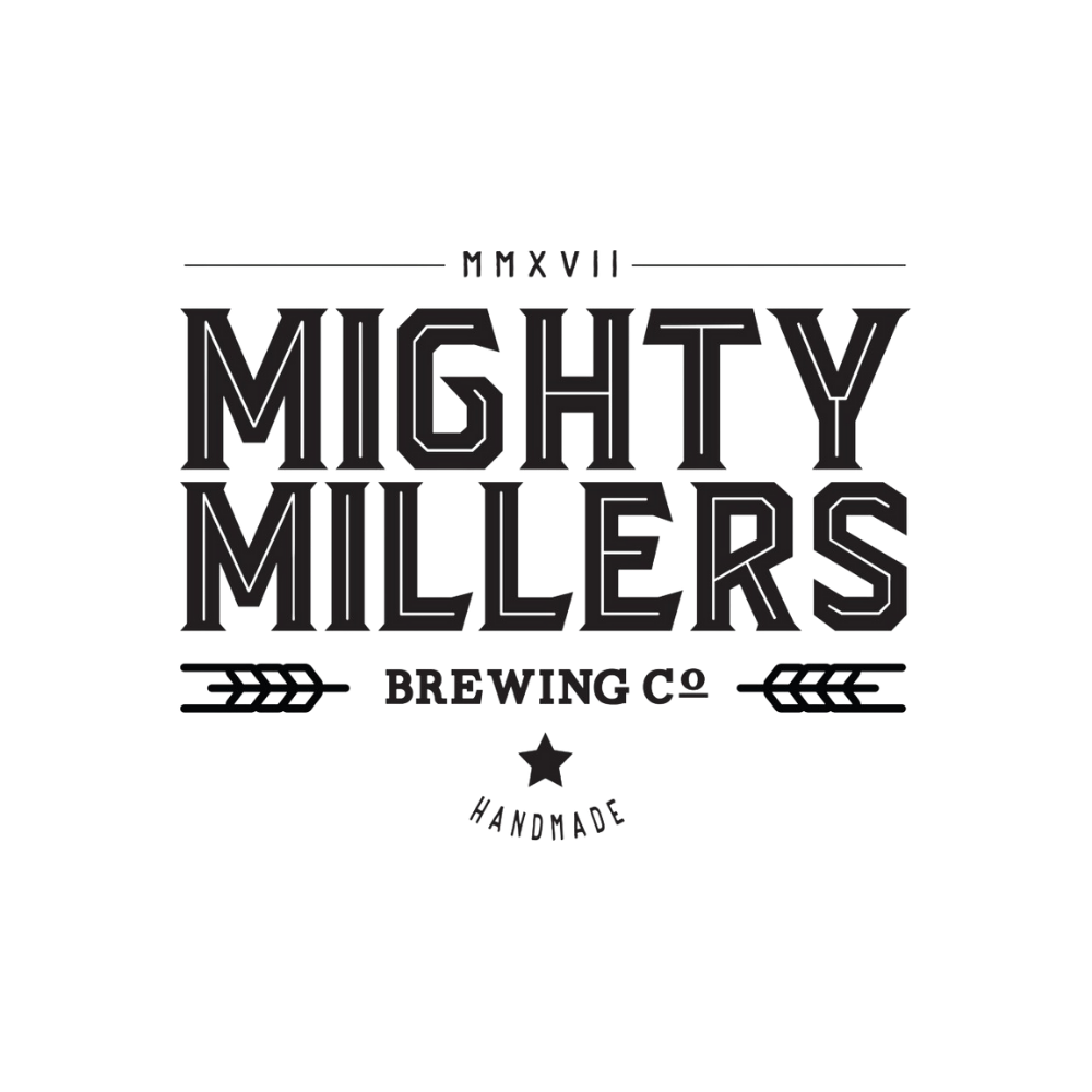 Mighty Millers Brewing Co.